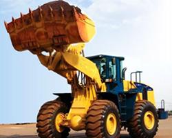 Geared Engineering Construction