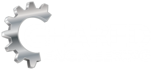 Geared Engineering